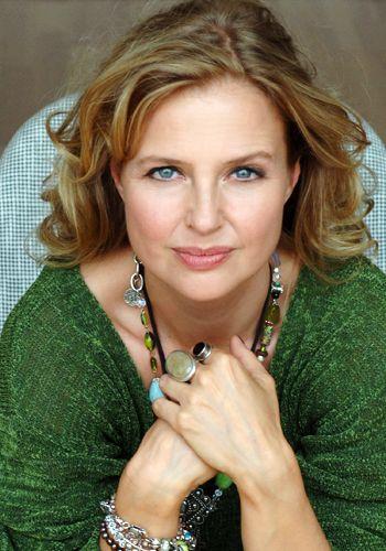 Katharina Boehm